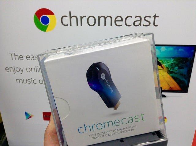 Google Chromecast vs Roku ¿Cuál es mejor para mi? | Tecneofito