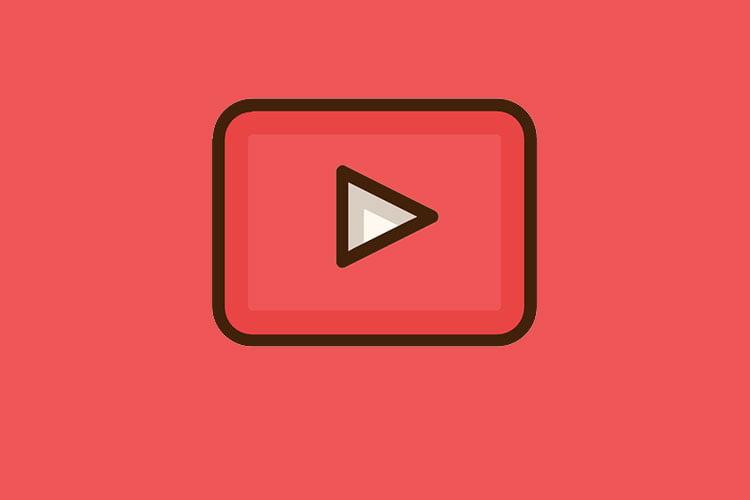 YouTube Remix: Nuevo servicio de música de pago, se lanzará en marzo