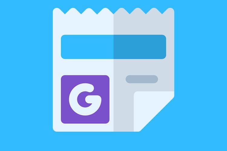 Establecer google como página principal
