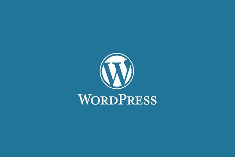 Los mejores plugins de WordPress para dispositivos móviles