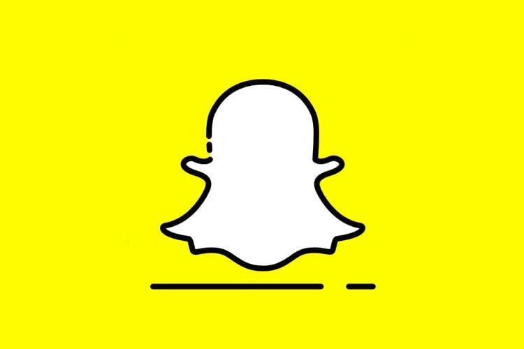 ¿Para que sirve Snapchat?