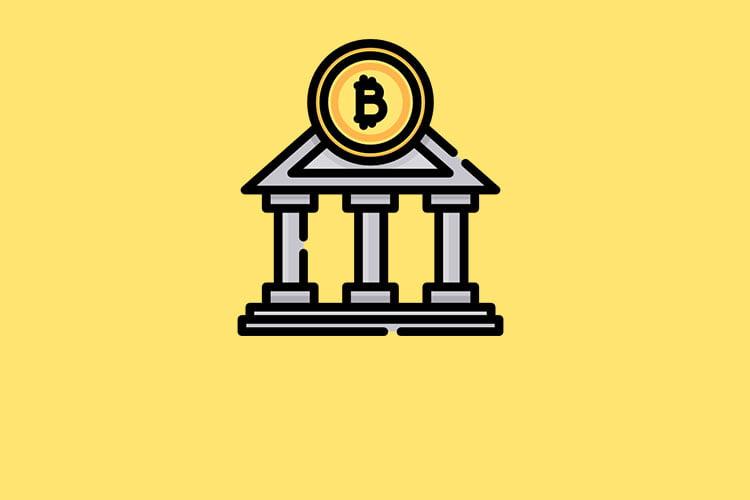 Criptomonedas: Coinbase entregara datos de miles de usuarios al IRS