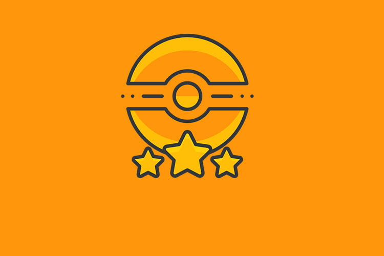 Summoners Wars: Sky arena reseña de uno de los mejores juegos de rol