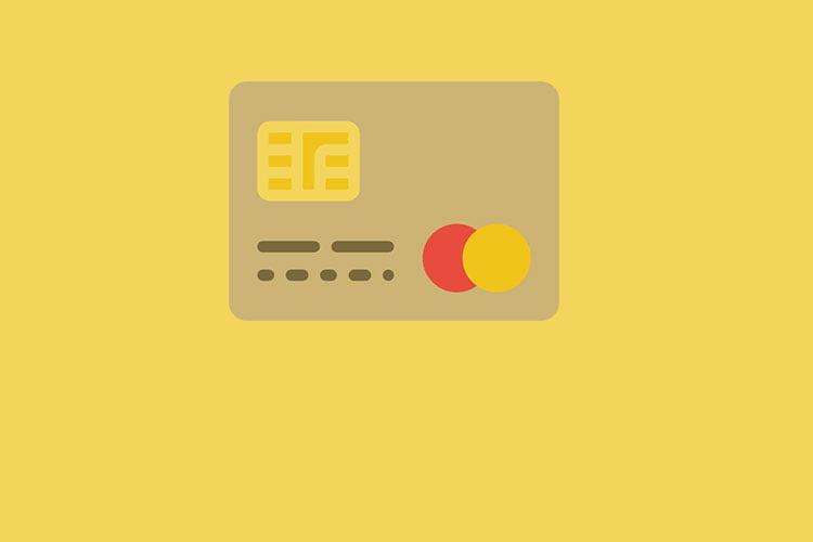 Cómo solicitar tarjeta payoneer