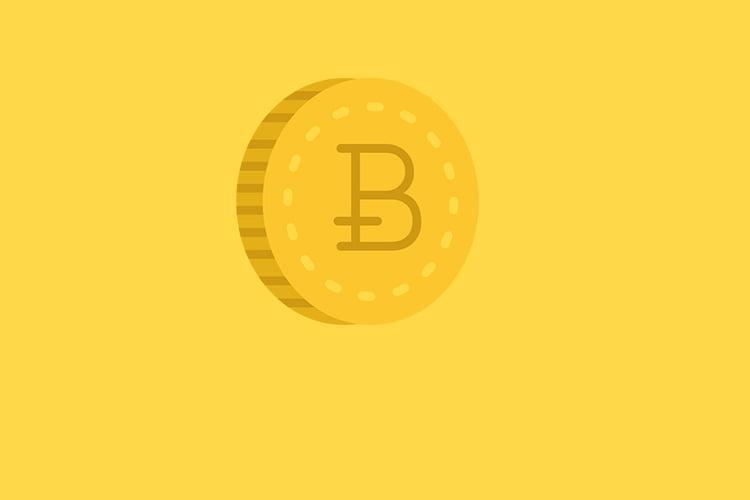 Bitcoin cae por debajo de $ 10K por temor a los entes regulatorios