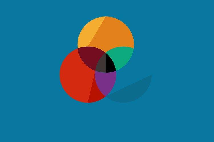 SeeColors: La aplicación de Samsung TV para personas con daltonismo