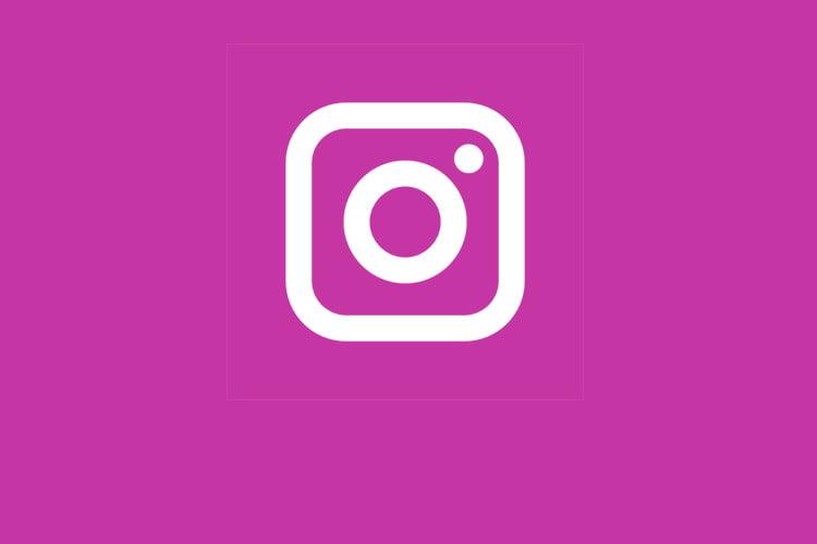 Instagram añade la función