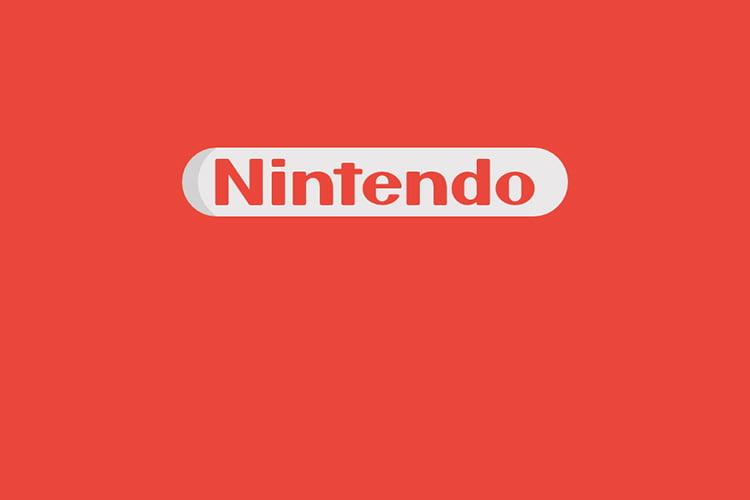 Los Nuevos Juegos De Nintendo Switch 2018 Anunciados En Nintendo
