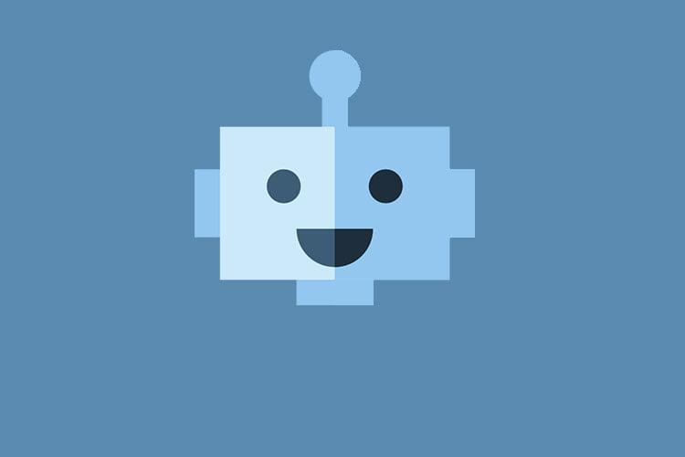 Chatbots: ¡todo lo que necesitas saber sobre esta tecnología!