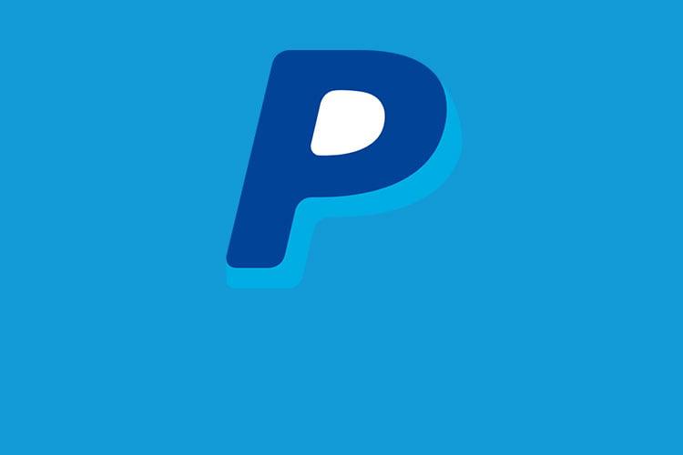 Cómo agregar el botón de donaciones de PayPal en WordPress