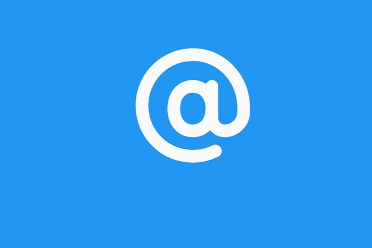 Google prueba su tecnología AMP de carga rápida dentro de Gmail