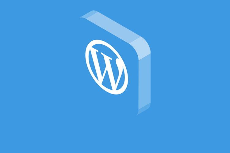 Plugin para agregar contenido de sus redes sociales a una sección de su sitio wordpress