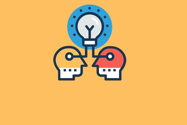 15 ideas de marketing en redes sociales para darle vida a tus publicaciones