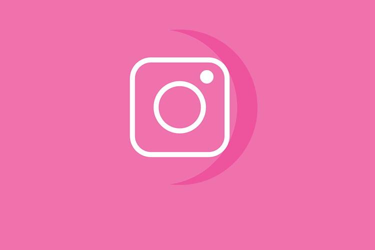 ¿Cómo agregar Instagram a mi sitio WordPress?