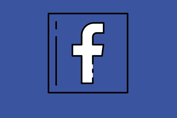 Facebook planea cobrar por suscripción en grupos con contenido premium