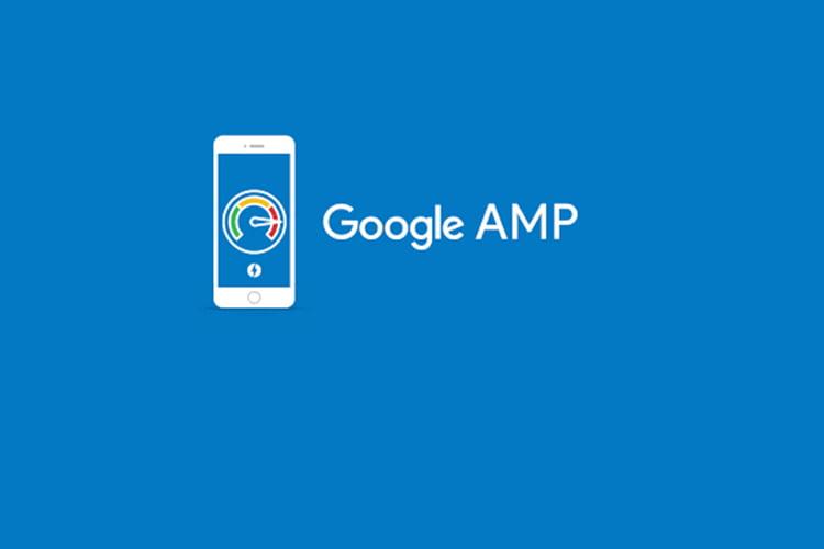 Cómo habilitar las páginas móviles aceleradas (AMP) en WordPress