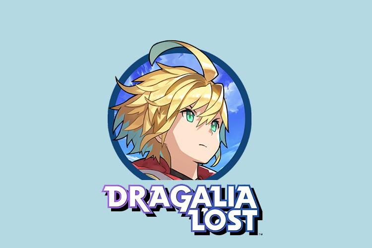 Dragalia Lost: el nuevo juego para móviles de Nintendo ya tiene fecha de lanzamiento