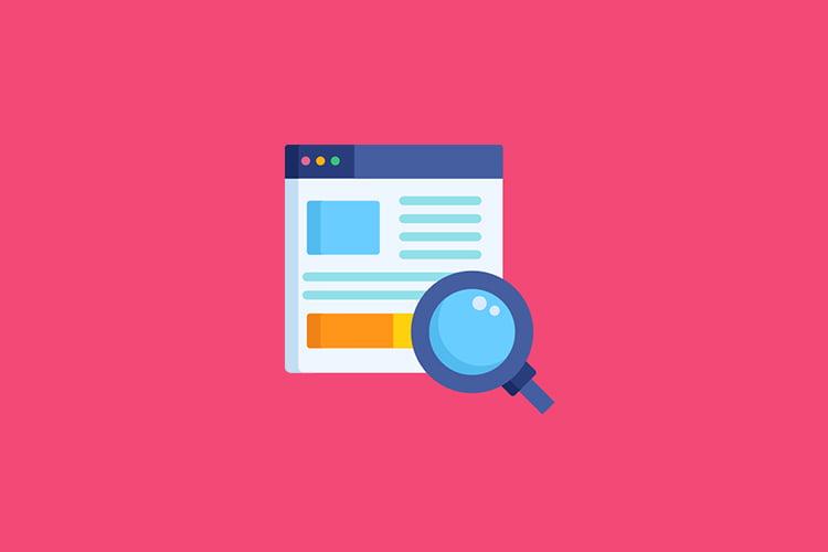 Cómo pueden posicionarse las pequeñas empresas en Google