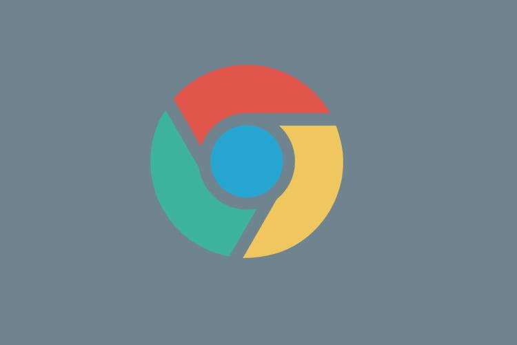 Google lanza oficialmente Chrome OS 69 con soporte nativo para Linux