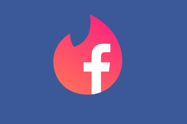 Facebook dating: el nuevo servicio de citas de facebook