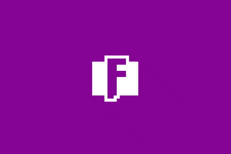Fortnite para Android: Todos los teléfonos y dispositivos compatibles