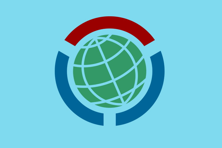 Wikimedia advierte que reforma de derechos de autor de la UE amenaza la libertad de Internet