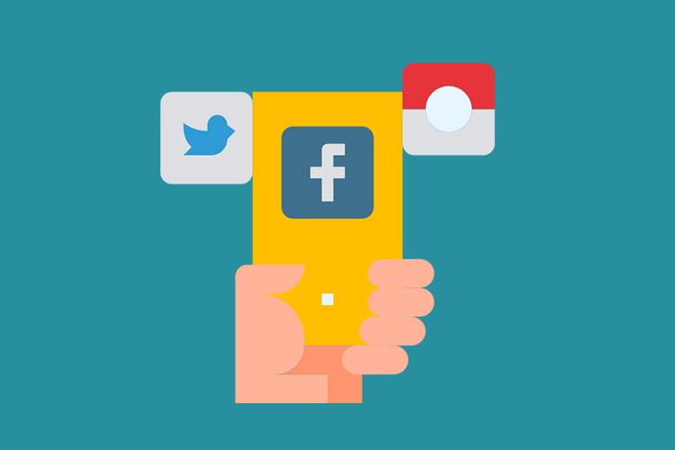 ¿Qué plataformas de medios sociales debería usar mi Mype?