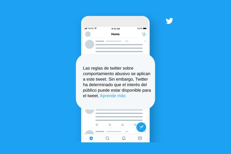 nuevas-reglas-para-los-tuits-de-politicos