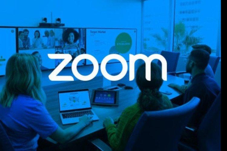 Aprenda a usar zoom