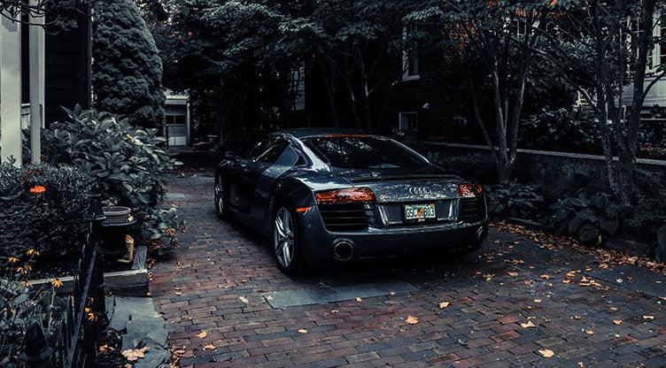 El futuro de los autos autónomos