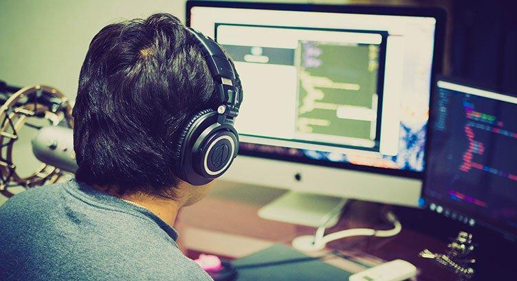 Como crear una cuenta en facebook gaming