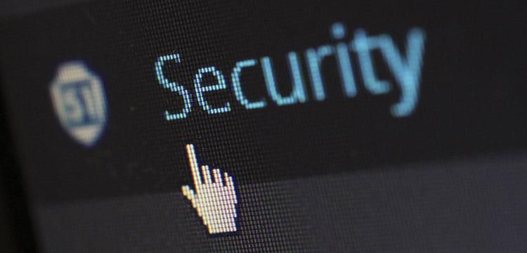 Ciberseguridad en redes sociales para evitar robo de datos