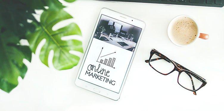 Como logro triunfar en marketing digital