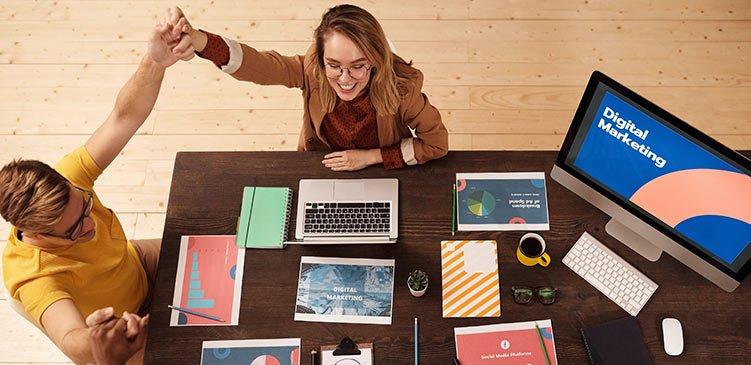 maneras más seguras de financiar una startup