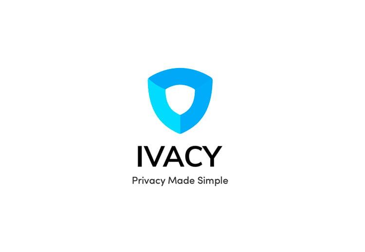 Mejor VPN para jugar en línea