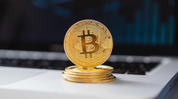 El avance de las patentes blockchain