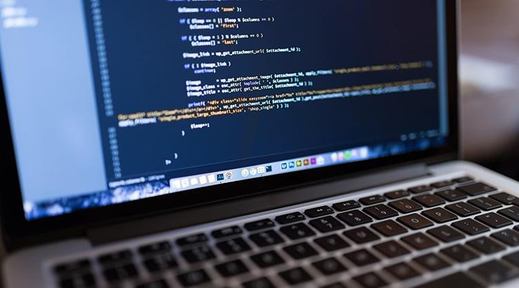 Crear un sitio web para su negocio